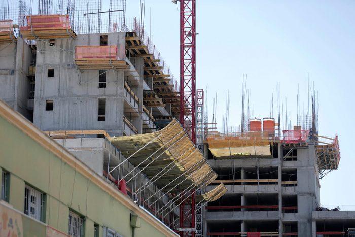 Impacto de la pandemia: las 5 principales consecuencias en el rubro inmobiliario