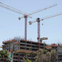 Entorno vs. calidad de la vivienda: el impacto de la ubicación en la toma de decisiones inmobiliarias