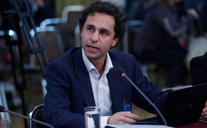 Asociación de AFP entra al debate por la reforma previsional y propone aumentar las cotizaciones al 20%