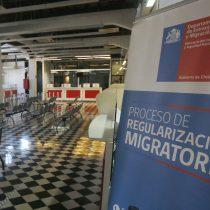 La nueva ley de migraciones y el retroceso en materia de derechos