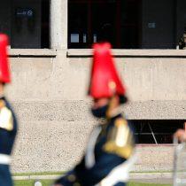 Fraude en el Ejército: Juzgado de Coyhaique rechaza petición de ministra Rutherford y seguirá a cargo de arista en la zona