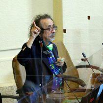 Comisión de Ética resolverá el viernes posible sanción contra el diputado Florcita Alarcón