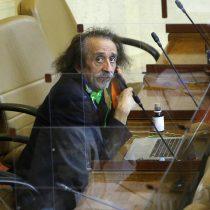 Comisión de Ética de la Cámara de Diputados y Diputadas decretó una inédita doble máxima sanción a Florcita Alarcón por la filtración de fotos íntimas propias y de terceros