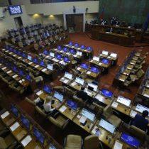 Será ley: Congreso despacha proyecto que permite el retiro de fondos previsionales a enfermos terminales