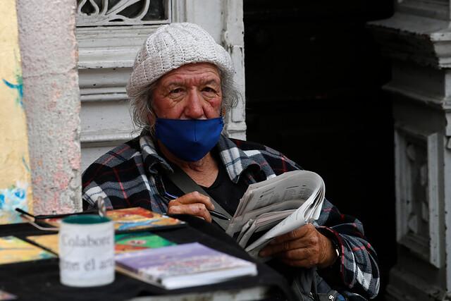 Reforma de pensiones se entrampa: Chile Vamos insiste en reparos a que 6% adicional vaya íntegro a ahorro colectivo