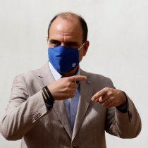 La derecha en modo electoral: salen dos ministros de Piñera y Lavín pone presión a Matthei al no repostular como alcalde