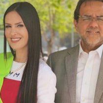 En la oposición siempre se cuecen habas: diputado Mulet saca trapos sucios del FA y del PC en defensa de la candidatura de Adriana Barrientos