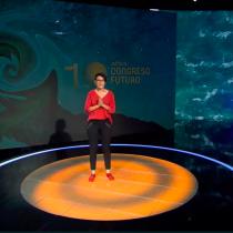 Caminos para un futuro verde: Chile predestinado a ser un actor relevante en el mercado global de hidrógeno verde