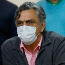 Triste y solitario final: Longueira pone fin a 37 años de militancia en la UDI acusando que