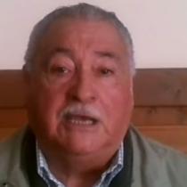 Alcalde de Pucón está internado en clínica de Temuco por complicaciones respiratorias: había tenido Covid-19 hace unas semanas