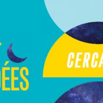 Primera Noche de las Ideas | Cercanos: hacer juntos vía online