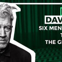 """Ciclo homenaje """"Foco David Lynch: Los inicios del maestro"""" en Centroartealameda.TV"""