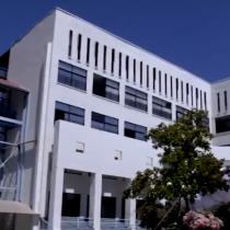 Colegio municipal de Las Condes agotó más de mil cupos en 12 minutos
