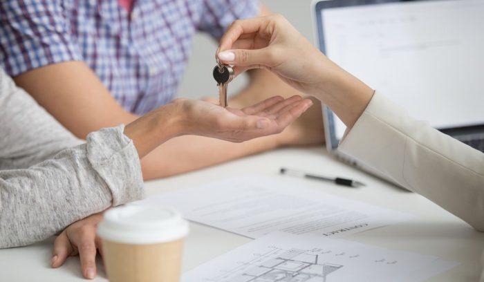 Más allá de los subsidios: apoyos estatales que facilitan la compra de una vivienda nueva