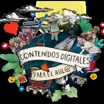 2021: la apuesta de futuro de los contenidos digitales para el aula