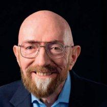 """Cine y ciencia: Premio Nobel de Física contó cómo los científicos fueron parte de las películas """"Contacto"""" e """"Interestelar"""""""