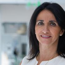Piñera designa a cuestionada exsubsecretaria de la Mujer, Carolina Cuevas, como nueva presidenta del CNTV