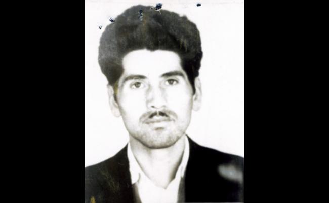 Carlos Zelaya: identifican restos de detenido desaparecido tras 47 años sin saber su ubicación