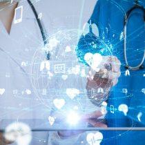 Piden una estrategia nacional de transformación digital de salud