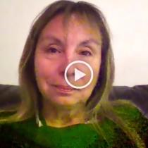 Jeanette Vega en LSP analizó el manejo de segunda ola de COVID-19: