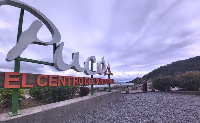 Gremios turísticos de Pucón por retroceso a cuarentena: