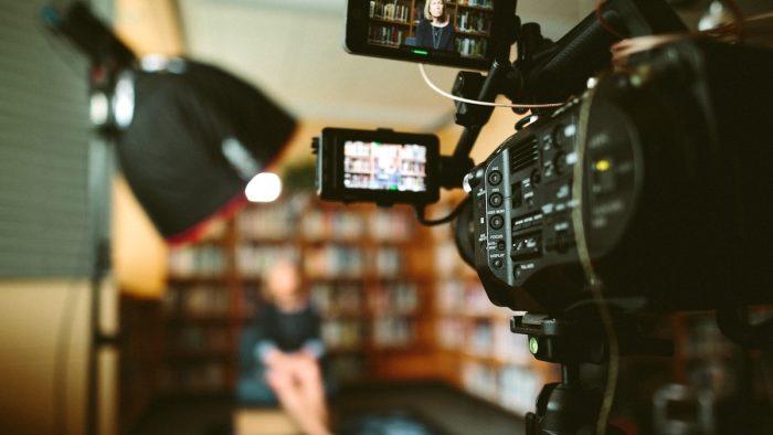 Canales regionales de televisiónimpulsan identidad y cercanía con sus audiencias