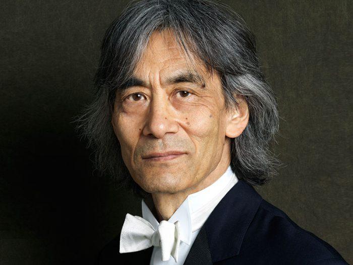Director de la Staatsoper en Hamburgo será uno de los invitados de Festival Portillo