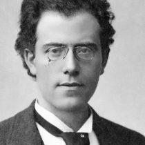 Festival de Música de Portillo revisó en su tercera y cuarta jornada el universo de Mahler y la importancia de la música