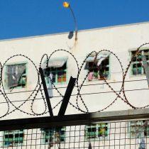 Gendarmería reforzará las medidas sanitarias en las cárceles para contener la segunda ola de covid-19