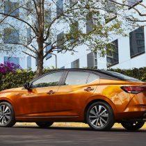 Los mejores autos 2021: argumentos automotrices