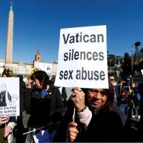 Jesuitas españoles indemnizarán a víctimas de abusos sexuales cometidos por miembros de la congregación