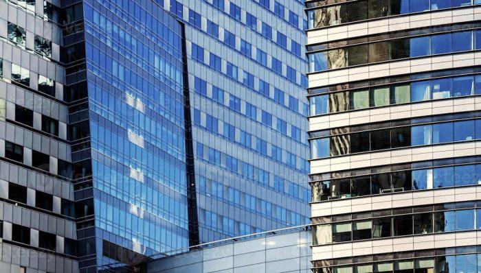 Resumen 2020: más oficinas vacías que ocupadas