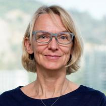"""Nicola Borregaard y la crisis climática: """"Las mujeres tienen mucha más sensibilidad (…) son también más propensas a tomar acción"""""""