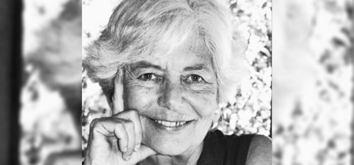 La periodista Delia Vergara recibió el premio Lenka Franulic por su destacada trayectoria profesional
