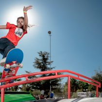 Versión 2021 del Campeonato de skate Rey de Reyes será virtual yrepartirá $20 millones entre competidores