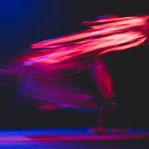 Festival Intercultural Nómade se realizará en formato virtual para seguir fortaleciendo la creación artística