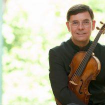 Segunda jornada del Festival de Música Portillo revisa la importancia de la música en la sociedad