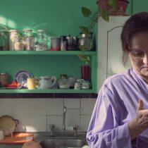 Más de 30 películas gratuitas y con temáticas centradas en la mujer en el Festival de Cine Chileno