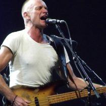 Músicos británicos critican nueva burocracia del Brexit
