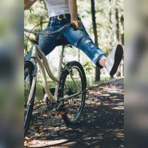 Empoderamiento femenino en bicicleta: inquietudes y nuevas iniciativas para un 2021 pedaleable