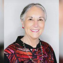 """Julieta Fierro, astrónoma y divulgadora científica: """"No es suficiente visibilizar a las mujeres, lo que se necesita es cambiar la estructura académica y social"""""""