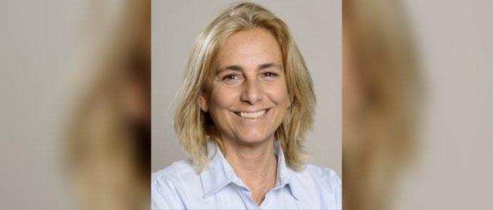 """Belén Elgoyhen, doctora en bioquímica: """"Más del 50% de la población son mujeres, si no le damos cabida en ciencia, perdemos el 50% del intelecto"""""""