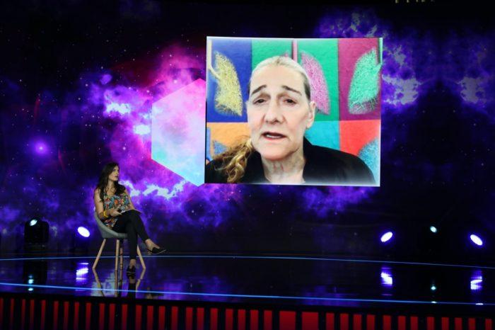 """Martine Rothblatt y eternidad digital para un amor después de la muerte: la posibilidad de concebir """"un mundo virtual como una segunda vida"""""""