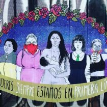 Cita de libros: los podcasts de lecturas feministas en la previa del 8M
