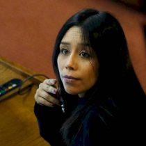 Corte Suprema confirma desafuero de diputada Leuquén (RN) por agresión en bar