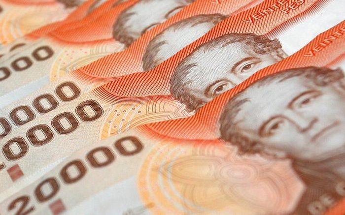 Bancos generaron más de US$1.500 millones en utilidades durante el año de la pandemia y crisis económica