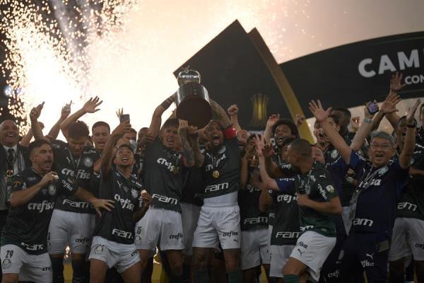 Prensa brasileña critica la