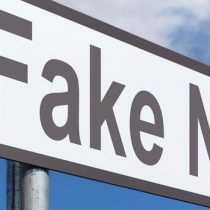 Congreso Futuro: neurocientífica explorará cómo el cerebro convierte en verdad una noticia falsa