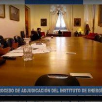 El dolor de cabeza de Corfo: senadores ponen más presión al Gobierno para declarar desierta controvertida licitación del Instituto de Tecnologías Limpias