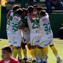 Autoridades prohíben salida del país del club Defensa y Justicia tras suspensión del partido con Coquimbo por casos de covid-19 en el plantel argentino